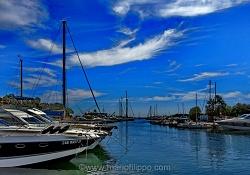 Porto Ottiolu