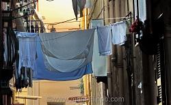 Un po di Napoli e niente piu'.