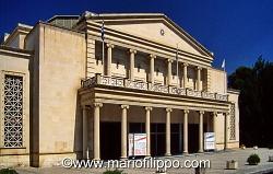 CIPRO NICOSIA MUSEO NAZIONALE