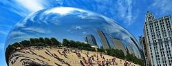 Chicago e la sua architettura
