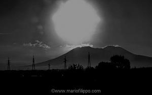 Napoli ritrovata