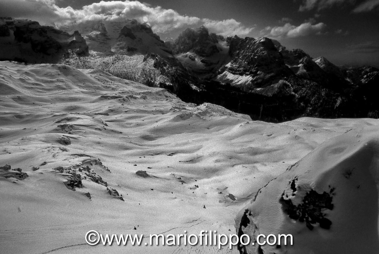 © Mario Filippo - mariofilippo.com