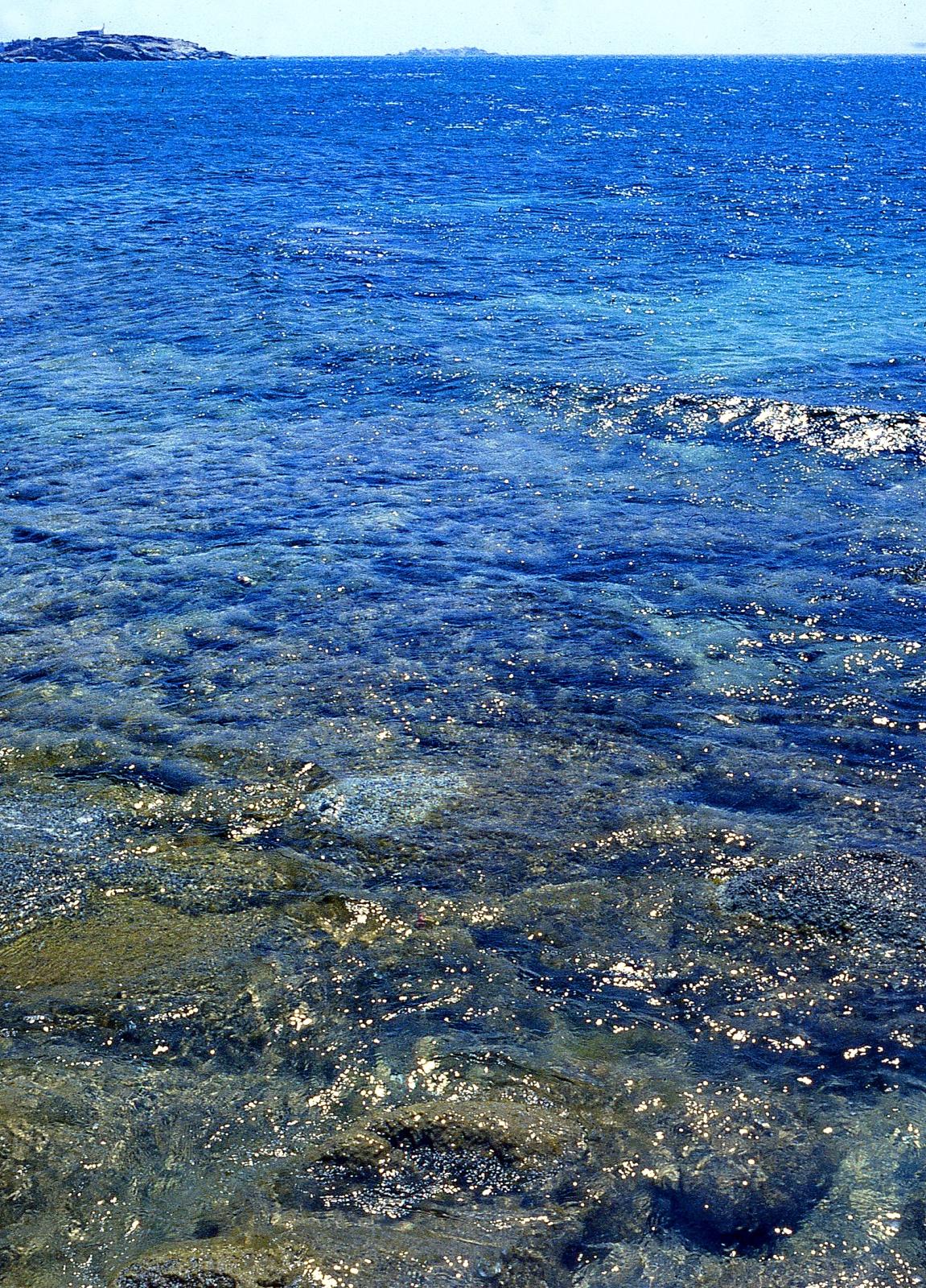 Grecia Naxos